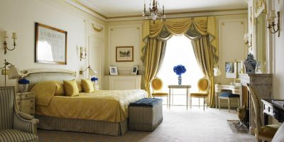 The Ritz London (5*)
