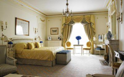 The Ritz London (5*)