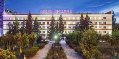 arcadia-hotel