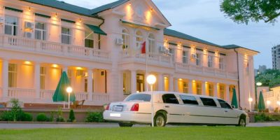 arcadia-plaza-hotel