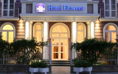 best-western-plus-flowers-hotel