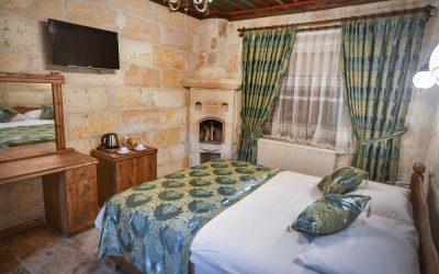 cappadocia-sightseeing-hotel