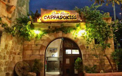 cappadokiss-cave-house