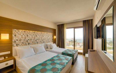 comfort-ada-class-hotel