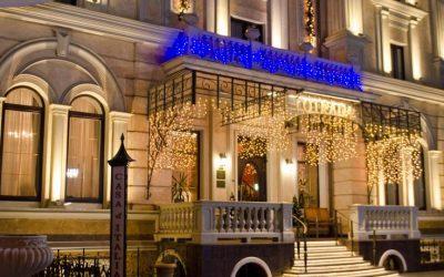 hotel-otrada