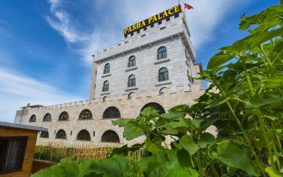 pasha-palace-hotel