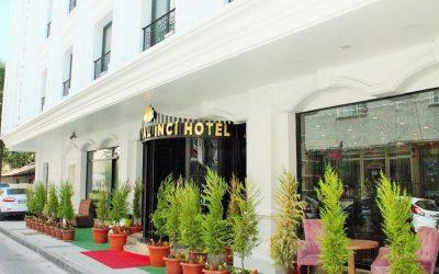 royal-inci-airport-hotel