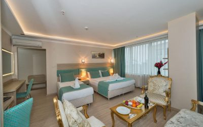 the-hotel-ottoman-city