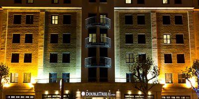 double-tree-by-hilton-islighton-hotel-ingiltere-londra-seyahat