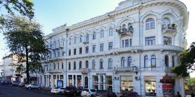 ekaterina-hotel