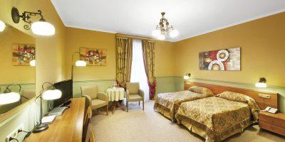 frapolli-hotel