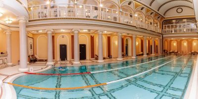 londonskaya-spa-hotel
